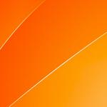 Analisi di Bilancio: Telecom Italia