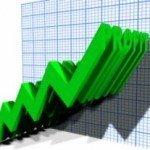 Enel Greenpower: quattro passi nel bilancio…