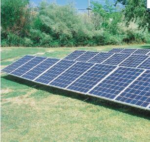 Come si misura un investimento in un impianto fotovoltaico? - Impresa efficace