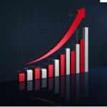 Obiettivi di bilancio: piu' Fatturato o meno costi?