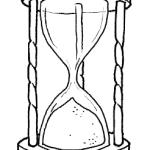 Produzione industriale, la macchina del tempo ci porta agli anni Novanta | Mario Seminerio | Il Fatto Quotidiano