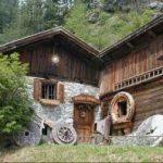 Controllo di gestione: Hotel Alpenjager, seconda parte