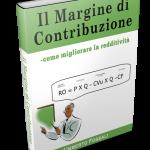 Come usare il margine di contribuzione