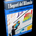 I segreti del bilancio