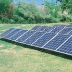 Come si misura un investimento in un impianto fotovoltaico?