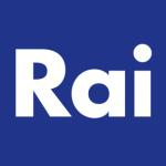 Analisi di bilancio: Rai e Mediaset