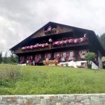 Controllo di gestione: hotel Alpenjager prima parte