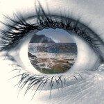 Vedo,Prevedo, Stravedo……
