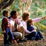 Il Bilancio Familiare: come controllare i conti in 4 mosse