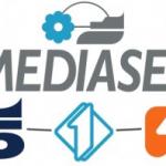 Analisi del Bilancio Mediaset 2013
