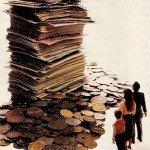 Analisi del valore e costi pubblici
