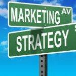 Marketing Operativo, 5 modi per aumentare le vendite