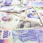 Come usare il Rendiconto Finanziario