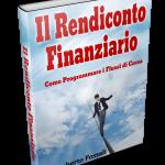 Il Rendiconto Finanziario
