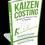 Controllo di Gestione: Pianificare, controllare e ridurre i costi aziendali
