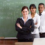 Analisi di Bilancio: come usare il Bilancio per la gestione aziendale