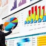 Rendiconto Finanziario e Crisi