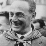 Enrico Mattei Il miracolo economico italiano