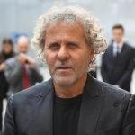 Imprenditori d'Italia: Renzo Rosso